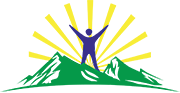 Ken Lapp Global Life Skills colour logo